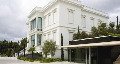 Выставка картин «Русский авангард» пройдет в Стамбуле