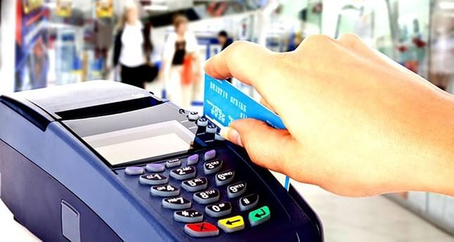 تركيا تتخذ تدابير جديدة لتجنيب القروض المصرفية آثار تبدل سعر صرف الليرة