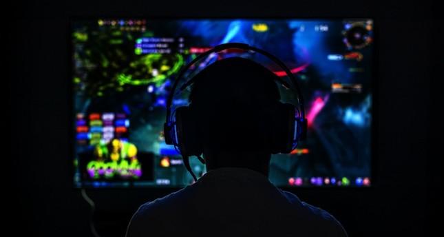 الصحة العالمية تصنف إدمان ألعاب الفيديو كنوع جديد من الأمراض