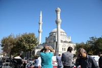 Istanbul assesses damage after earthquake
