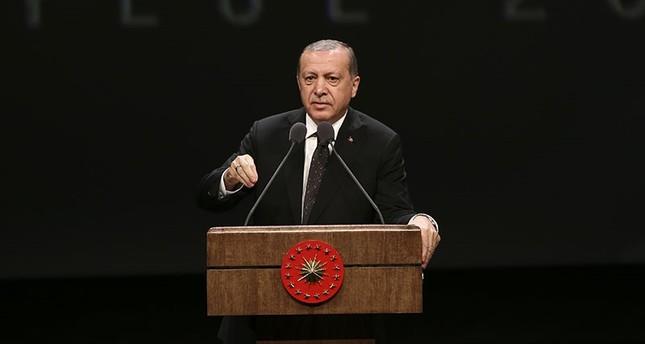 Erdoğan warns KRG of strict economic measures
