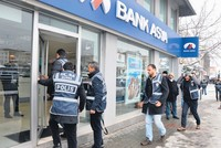 Children used by Bank Asya to hide FETÖ money