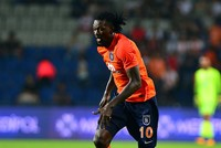 Başakşehir, Konyaspor enter Europa League fray