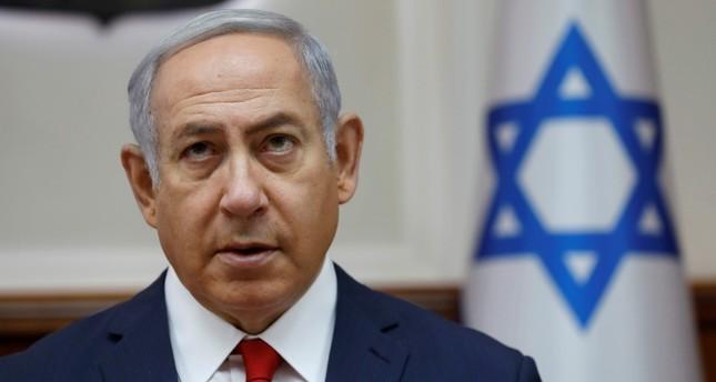 Israel bestellt EU-Botschafter wegen Kritik an Gesetzesvorhaben ein