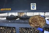 Atlı Konak serves Bosnian pita once again