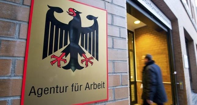 ألمانيا: اللاجئون لم يرفعوا نسبة البطالة