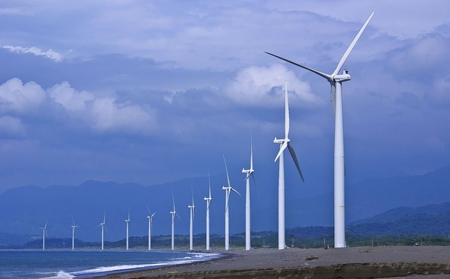 Final bids for the Wind Power Renewable Energ Area prject will be submitted until 27 July to the Energy and Natural Resources Ministry's General Directorate of Renewable Energy.