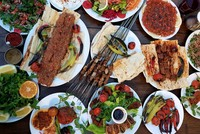 Adana Delight Festival primed to offer great Mediterranean feast