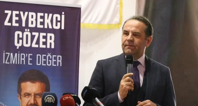 مسؤول صربي: دور تركيا مهم في المنطقة والعالم