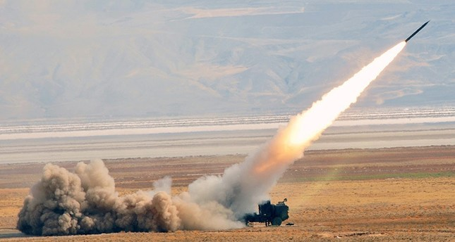 درع الفرات.. تحرير 13 قرية جديدة من الإرهابيين شمالي سوريا