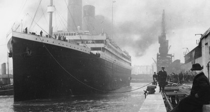 pResearchers are planning what they say is the first manned submersible expedition to the Titanic since 2005./p  pOceanGate Expeditions recently announced that the seven-week research mission...