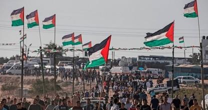 Gazastreifen: Israel tötet drei Palästinenser
