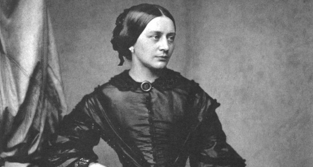 Clara Schumann is regarded as one of the most distinguished pianists of the Romantic era.