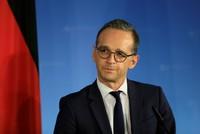 «Берлин будет работать над сближением с Анкарой»