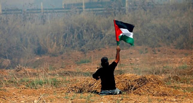 Bildergebnis für Israelische Scharfschützen