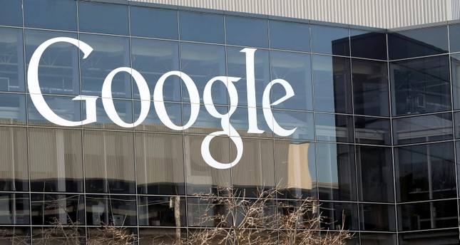 Google parent Alphabet trounces profit estimates, shares rise despite EU fine