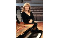Pianist İdil Biret's 60-year career in new collection