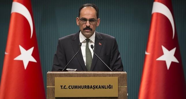 أردوغان يدعو إلى قمة طارئة لمنظمة التعاون الإسلامي حول القدس الأربعاء القادم