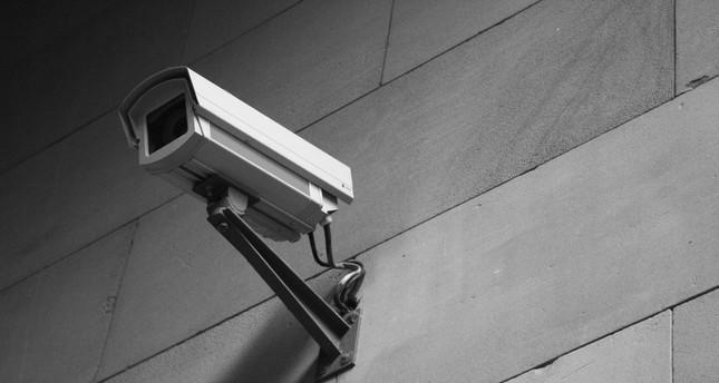 Deutsches Überwachungsgesetz kommt durch Hintertür