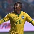 Ex-Real Madrid player Robinho set to join Sivasspor