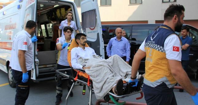 تركيا توفر العلاج لمرضى الكبد والقلب الباكستانيين