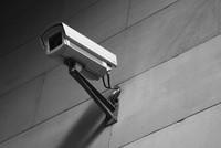 Kritiker sprechen vom weitreichendsten Überwachungsgesetz seit dem großen Lauschangriff, die Befürworter halten es für unverzichtbar im Kampf gegen Terrorismus und andere Formen der Kriminalität:...