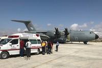 Am Samstag wurde die Hauptstadt Mogadischu vom schwersten Anschlag in der Geschichte Somalias erschüttert. Mehr als 270 Menschen wurden dabei getötet und über 300 verletzt. Präsident Recep Tayyip...