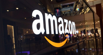 pU.S. online giant Amazon on Tuesday announced the launch of a unified communications service which offers video and audio conferencing through its cloud computing service./p  pThe new service...