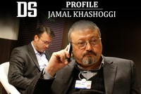 Jamal Khashoggi: The profile of a Saudi elite turned Riyadh critic