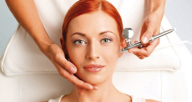 Beauty and care fair comes to Istanbul