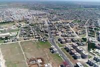 Mardin nach PKK-Terror: Wiederaufbau fast vollendet