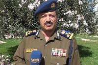وفاة وزير داخلية حكومة الحوثيين