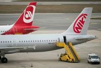 Die Air-Berlin-Tochter Niki ist am Ende. Die Lufthansa zog am Mittwoch ihr Angebot für das österreichische Unternehmen mit seinen 21 Flugzeugen zurück - daraufhin stellte Niki den Flugbetrieb mit...