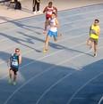 تركيا تكشف عن برنامج المنح الدراسية للرياضيين المتفوقين