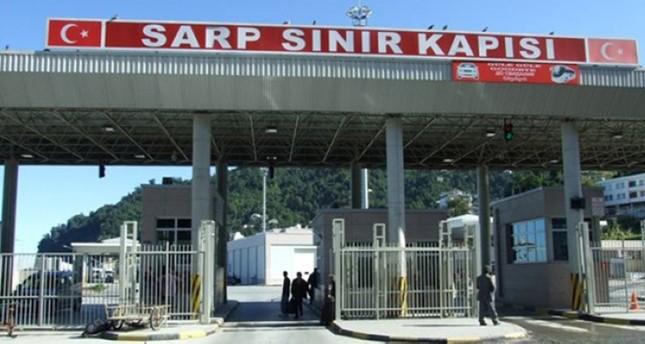 تركيا وأذربيجان تقرران تعليق الرحلات البرية والجوية بينهمابسبب كورونا