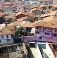فيلم وثائقي ياباني تسجيلي عن المنازل العثمانية في مانيسا بتركيا