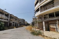 Varosha to host official meeting after 4 decades