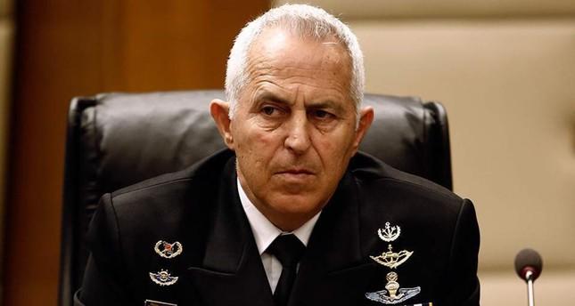 وزير الدفاع اليوناني: اللقاءات مع الوفد التركي ستنهي التوتر بين البلدين ببحر إيجة