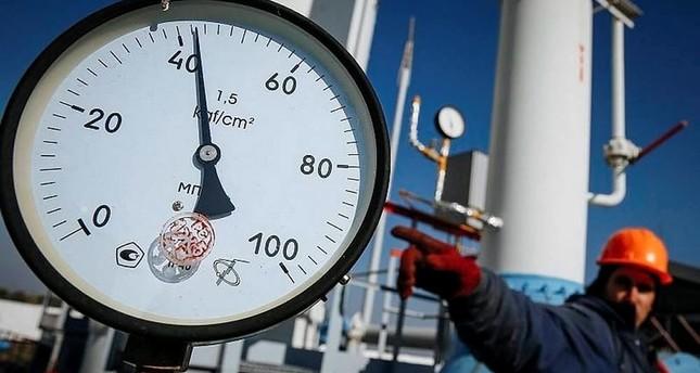 تركيا تقلل اعتمادها على الطاقة المستوردة بنسبة 46% هذا العام