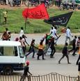 نيجيريا تحظر حركة شيعية متطرفة بعد أحداث عنف