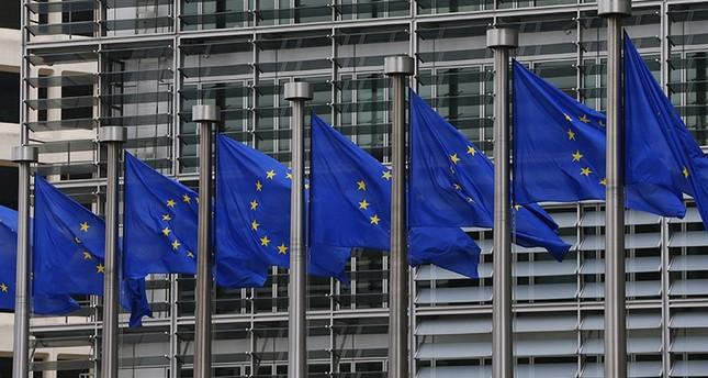 EU-Kommission lässt Datum für türkische Visafreiheit offen