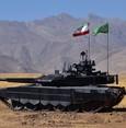 قتلى في اشتباكات بين مسلحين وعناصر من الحرس الثوري الإيراني
