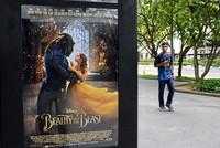 Die Musical-Verfilmung «Die Schöne und das Biest» hat in Nordamerika gleich mehrere Rekorde aufgestellt. Der Live-Fantasy-Liebesfilm schaffte am Wochenende einen der zehn besten Starts...