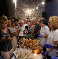 What's happening next door: Visiting the Lesvos Food Fest