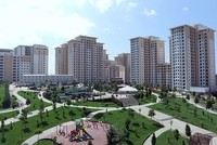 Claiming that the increase in the dollar will not cause a change in housing prices, sector representatives said that foreign investors have taken advantage of the situation and for that reason...