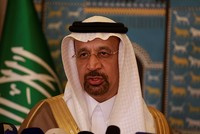Members of the Organization of the Petroleum Exporting Countries (OPEC) will considerably cut oil production over the next five years, Saudi Arabian Energy Minister Khalid al-Falih said...