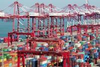Brexit: Außenhandel hat bereits 3,5 Mrd. € Schaden