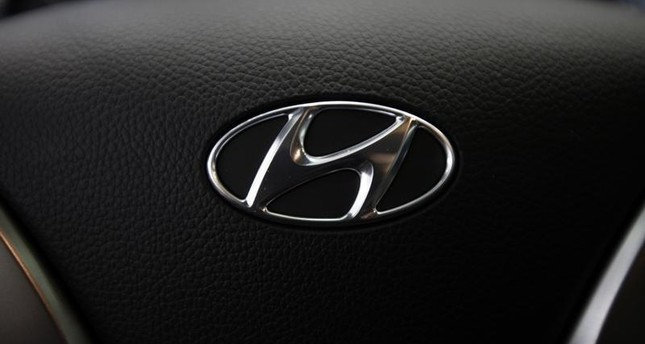 Hyundai Kia Recall 168 000 Vehicles In Us Over Engine Fire Risk Daily Sabah