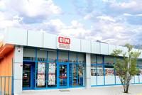 سلسلتان من متاجر السوبر ماركت التركية بين 250 اسماً لأكبر تجار التجزئة في العالم