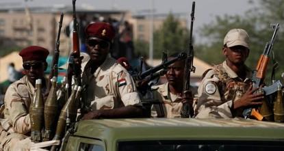 السودان.. محاولة انقلابية فاشلة ودعوات للجماهير بالتصدي لها